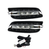 ราคา Pentair ไฟ Daylight Led Drl Daytime Running Light Nissan Teana 2012 ใหม่