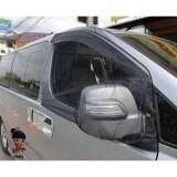 โปรโมชั่น Pmd ผ้ามุ้งกันยุงสำหรับรถยนต์ มุ้งรถยนต์ รถเก๋ง ถูก