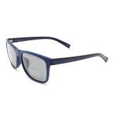 ราคา ราคาถูกที่สุด Polaroid แว่นกันแดด Pld 2009 F S Uqjwah 59