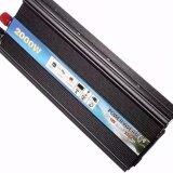โปรโมชั่น Power Inverter หม้อแปลงไฟฟ้า 12V เป็น 220V สีดำ กรุงเทพมหานคร