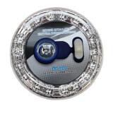 ซื้อ Pro Accessories Propart ไฟในเก๋ง Led 12V กลม สีขาว Pro Accessories ถูก