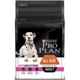โปรโมชั่น Proplan Optirestore Sensitive Skin Stomach All Sizes *D*Lt Dry Dog Food สำหรับสุนัขที่มีภาวะแพ้ง่าย แพ้โปรตีนไก่ 2 5Kg Proplan ใหม่ล่าสุด