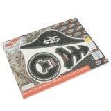 ขาย Probiker เรซิ่น ชุดใหญ่ สำหรับ Msx 125 ผู้ค้าส่ง