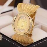 ราคา นาฬิกาข้อมือสตรีนาฬิกาข้อมือสตรีนาฬิกาข้อมือสตรี ที่สุด