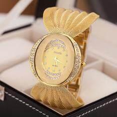 ราคา นาฬิกาข้อมือสตรีนาฬิกาข้อมือสตรีนาฬิกาข้อมือสตรี ใหม่