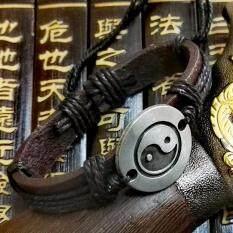 ราคา ขลุ่ยจีน เครื่องรางย้อนยุคสำหรับใส่บรรเลงขลุ่ยผิว สีดำ เครื่องรางย้อนยุค สมัยราชวงศ์ฮั่น Bamboo Flute ประจวบคีรีขันธ์