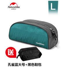 ราคา การจัดเก็บถุงชายถุงซักเดินทางแบบพกพากันน้ำ ใหม่