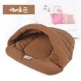 ราคา ถุงนอนถุงนอนสัตว์เลี้ยง Unbranded Generic ใหม่