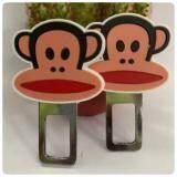 ซื้อ หัวเสียบเข็มขัดนิรภัย ตัวหลอกเบลท์ เพื่อตัดเสียงเตือน ลิง แพ๊คคู่ กรุงเทพมหานคร