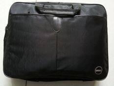 ส่วนลด กระเป๋าคอมพิวเตอร์หนาธุรกิจโน้ตบุ๊ค Unbranded Generic ใน ฮ่องกง