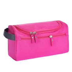 ขาย ผู้ชายธุรกิจความจุขนาดใหญ่กระเป๋าเครื่องสำอางกระเป๋าเดินทาง ถูก