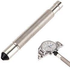 ขาย ซื้อ เครื่องมือช่วยไขเม็ดมะยมนาฬิกาข้อมือ สำหรับช่วยไขลานนาฬิกา ตั้งเวลาและวันที่