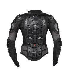 ขาย รถจักรยานยนต์รถจักรยานยนต์ Body Motocross Racing เกราะกระดูกสันหลังป้องกันเสื้อแจ็คเก็ตเกียร์ M Xxxl ออนไลน์ จีน