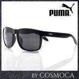ขาย Puma แว่นกันแดด Pe0005Sa U001 59 ออนไลน์ กรุงเทพมหานคร