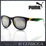 ขาย Puma แว่นกันแดด Pu0012Sa U001 51 ผู้ค้าส่ง
