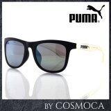 ส่วนลด สินค้า Puma แว่นกันแดด Pu0016Sa U001 52
