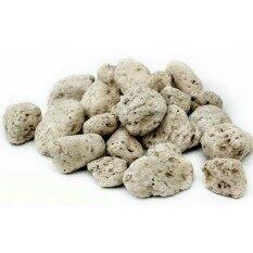ราคา หินภูเขาไฟ Pumice M Srivara ใหม่