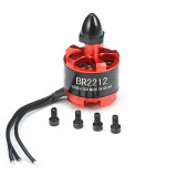 ขาย Racerstar 2212 980Kv Brushless Motor ทวนเข็มนาฬิกามอเตอร์เกลียวมีฝาปิดสีดำ Unbranded Generic ผู้ค้าส่ง