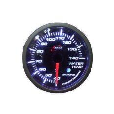 ราคา Racetech Gauge Water Temp รุ่น Steper Mortor Movement ไทย