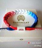 ราคา Rastaclat U S A Glory 2 Little Lion Bracelet สร้อยข้อมือสิงโตเล็ก Birthday Gift Present เป็นต้นฉบับ