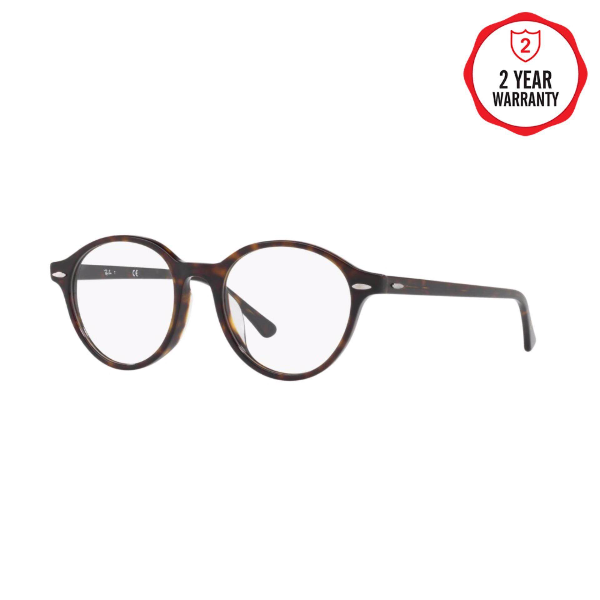 Ray Ban Products for the Best Price in Malaysia 220f48bae8