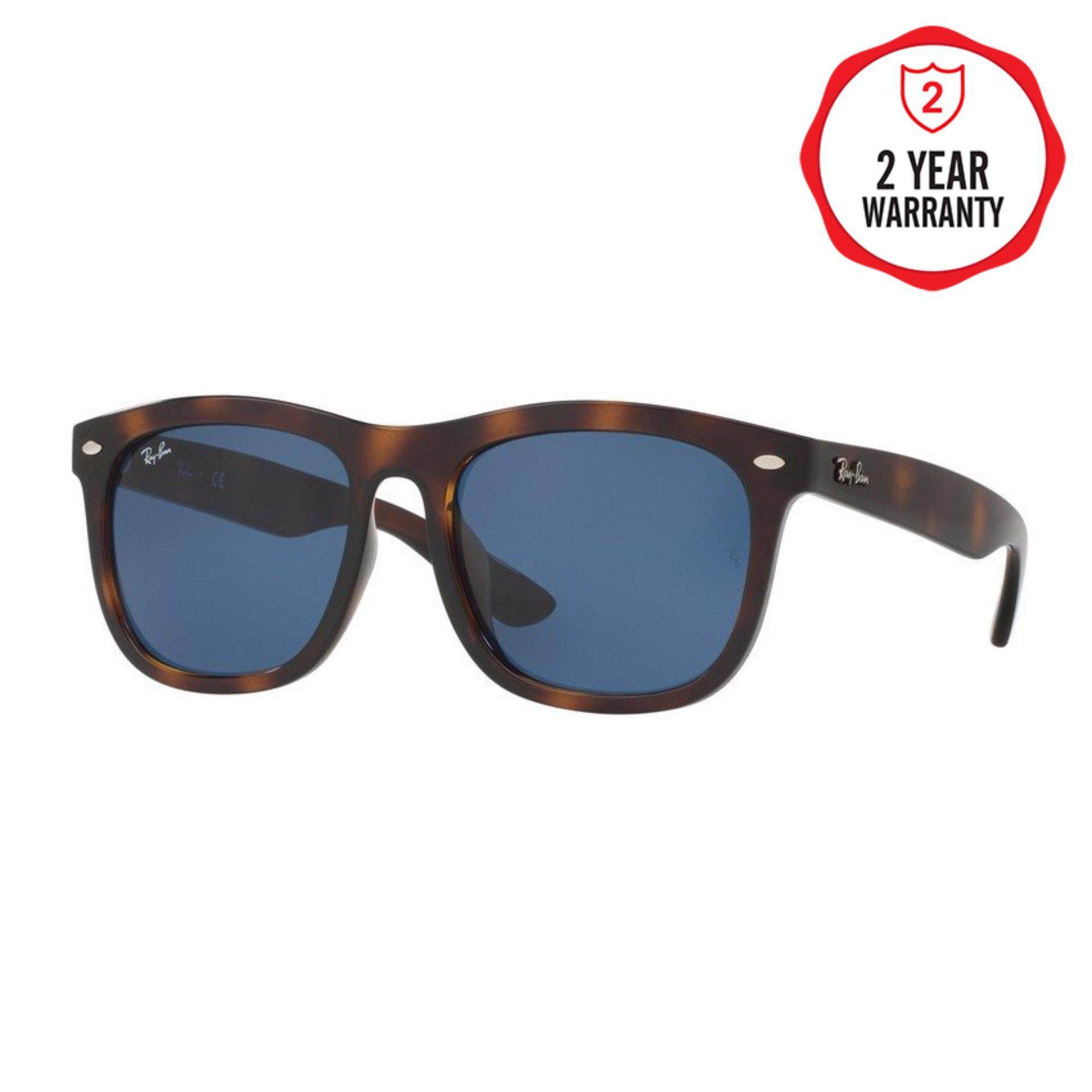 Ray-Ban – RB4260D 601/71 – size 57