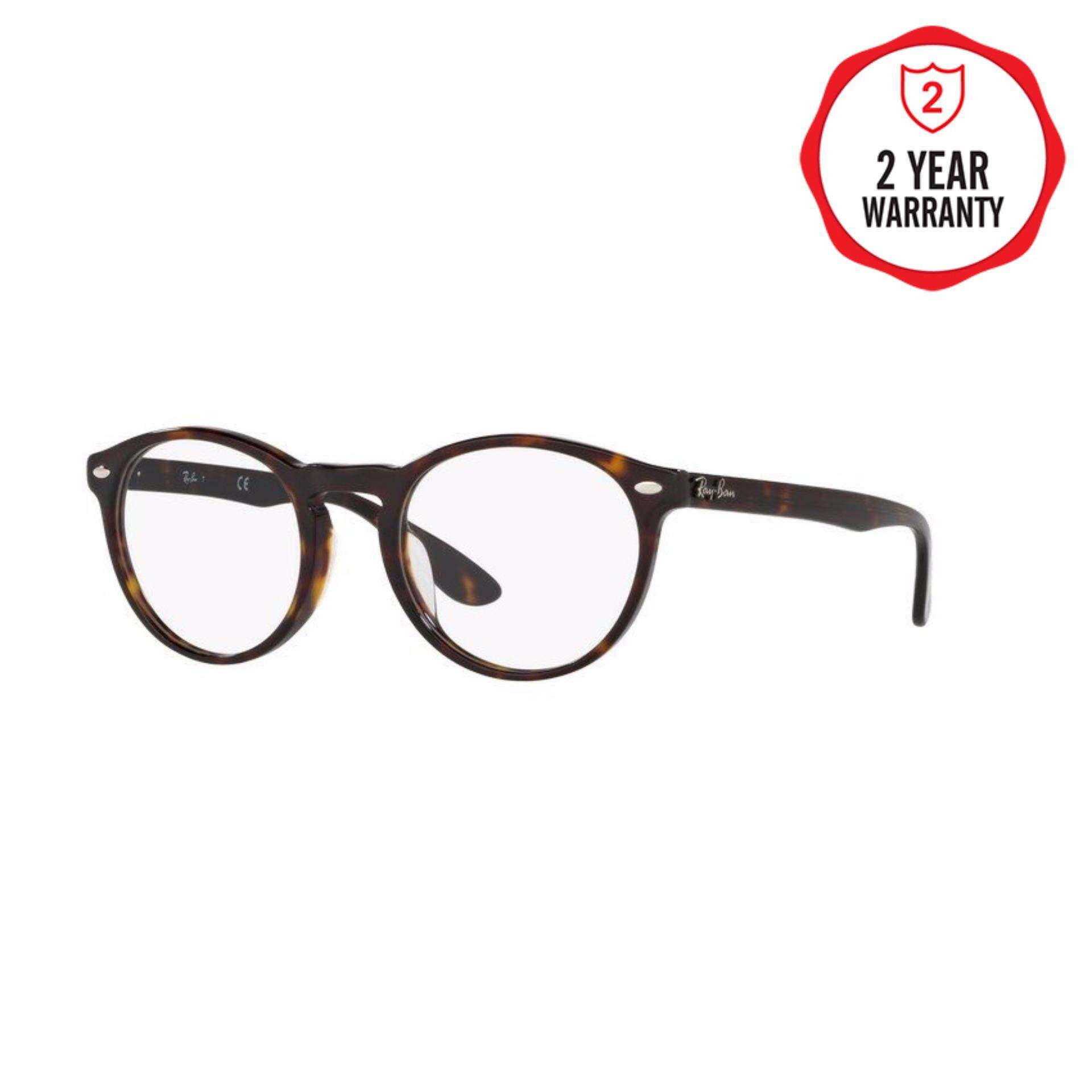 eb55b1fa7b Ray Ban Products for the Best Price in Malaysia