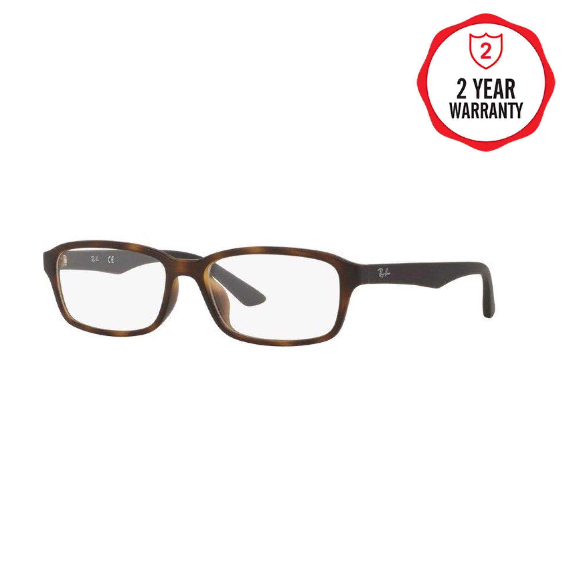 53d9f146978c93 Ray Ban Products for the Best Price in Malaysia