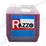 ส่วนลด Razzo น้ำยาล้างเครื่องภายนอก 5 ลิตร Razzo กรุงเทพมหานคร