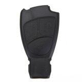 ขาย Replacement 3 Button Remote Key Fob Case Shell For Mercedes Benz C E Ml S Clk Unbranded Generic