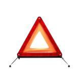 Rescuebox ป้ายสามเหลี่ยมเตือนภัยฉุกเฉิน Warning Signs Reflective Parking กรุงเทพมหานคร