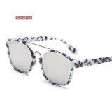 ขาย Retro Aluminum Sunglasses Polarized Lens Eyewear Accessories Sun Glasses For Women Grey Intl ถูก