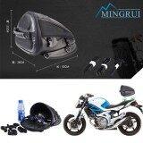 ขาย Riding Tribe Motorcycle Oil Tank Bag Travel Tool Tail Bags Waterproof Handbag Intl ใหม่