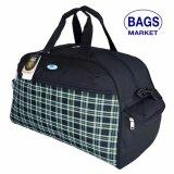 ขาย Romar Polo กระเป๋าเดินทาง กระเป๋าถือ กระเป๋าสะพายไหล่ 20 นิ้ว Code R21070 3 Scott Sky Blue Black ผู้ค้าส่ง