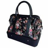 โปรโมชั่น Romar Polo กระเป๋าใส่เสื้อผ้า กระเป๋าเดินทาง กระเป๋าเดินทางแบบพับเก็บได้ กระเป๋าหิ้ว