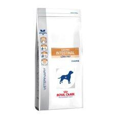 ส่วนลด Royal Canin Gastro Intestinal Lowfat 1 5Kg