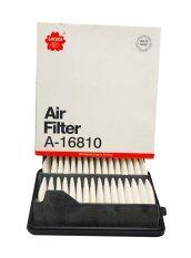 Sakura Air FilterกรองอากาศHonda Brio Amaze City Jazz Freed 2011 ถูก