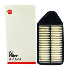 ราคา Sakura Air FilterกรองอากาศSuzukiรุ่นApv 1 6 Carry 1 6 ใหม่