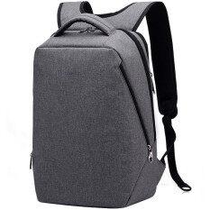ขาย Sch**l Boys Girls Shoulder Bag Laptop Backpack จีน ถูก