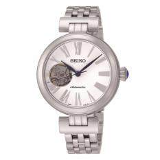 ส่วนลด นาฬิกา Seiko 5 Automatic Lady Ssa863K1 Seiko