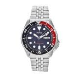 ขาย Seiko 5 นาฬิกาข้อมือ Sports Automatic Diver 200 M Mens Watch รุ่น Skx009K2 Seiko เป็นต้นฉบับ