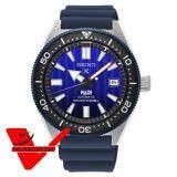 ราคา Seiko First Diver S Prospex Padi Made In Japan นาฬิกาข้อมือผู้ชาย สายเรซิ่น รุ่น Spb071J เป็นต้นฉบับ