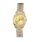 ขาย Seiko นาฬิกา Ladies Automatic Symk20K1 ผู้ค้าส่ง