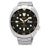 ซื้อ Seiko นาฬิกา Prospex Automatic รุ่น Srp775K1 ใหม่ล่าสุด