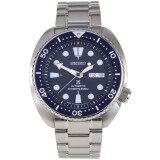 ขาย Seiko นาฬิกาข้อมือชาย Prospex Turtle Automatic Diver S 200M Srp773J1 ผู้ค้าส่ง