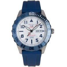 โปรโมชั่น Seiko นาฬิกาข้อมือชาย Srp785K ใน กรุงเทพมหานคร