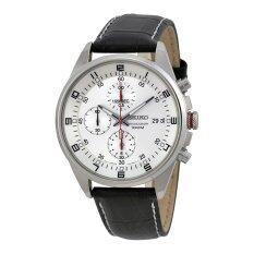 ซื้อ Seiko นาฬิกาข้อมือผู้ชาย รุ่น Sndc87P2