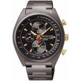 Seiko นาฬิกาข้อมือ รุ่น Sndf91P1 เป็นต้นฉบับ