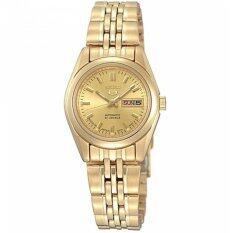 Seiko นาฬิกาข้อมือ รุ่น Syma38K1 เป็นต้นฉบับ