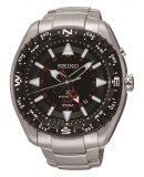 ขาย Seiko นาฬิกาข้อมือ Sun049P1 ใหม่